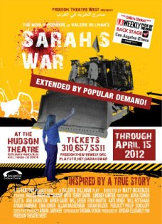 sarahs-war-extension-373